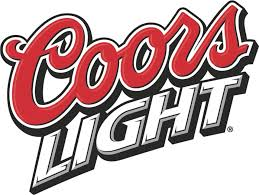 Coors Light images
